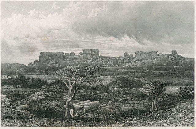 Ashkelon-Kieth-1844-1849-w800