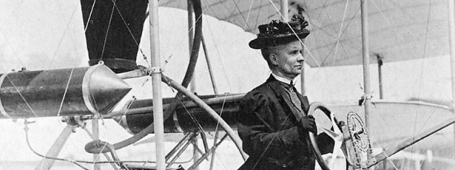 Emma-lilian-todd-19062-First female inventor in aviation-800