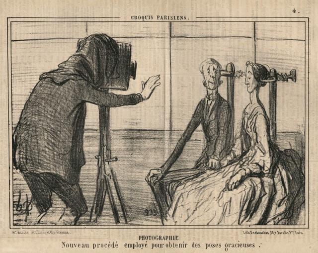les-procedes-pionniers-dessin-dag-w800