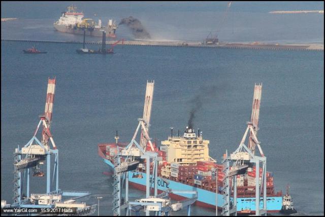 fb-170915-smoke-SEAGO ISTANBUL