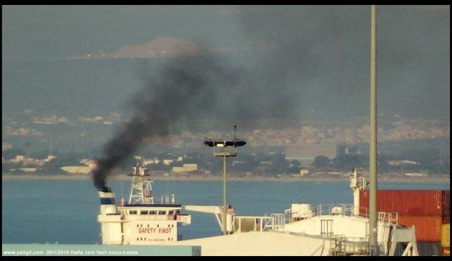 FB-180129-Haifa