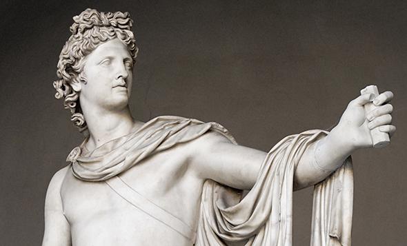 Belvedere_Apollo_Pio-Clementino_Inv1015-detail-590