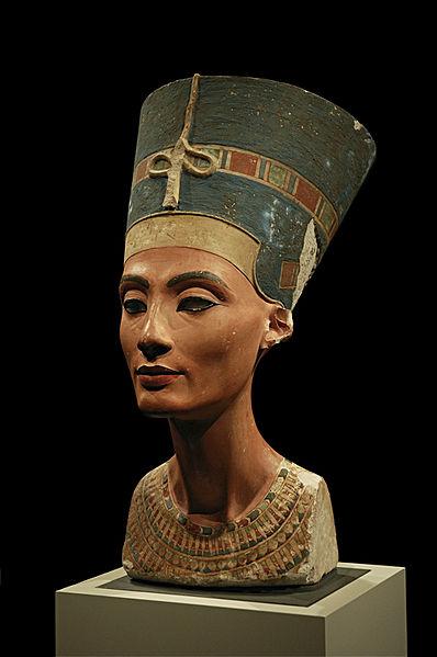 Nefertiti_30-01-2006-400-600