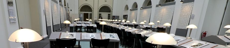 תערוכה על יהודי ברלין